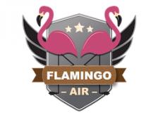 Flamingo Air