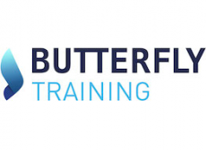 Butterfly Training