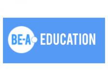 Be-a Education