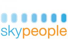 Skypeople Ltd