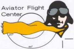 Aviator Flight Centre