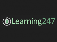 Learning 247