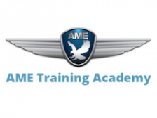 AME Training Academy