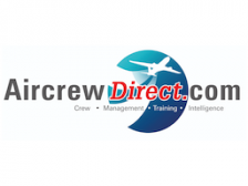 Aircrew Direct
