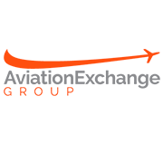 Aviation Exchange Group
