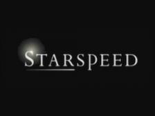 Starspeed
