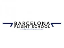 Barcelona Flight School