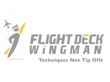 Flight Deck Wingman