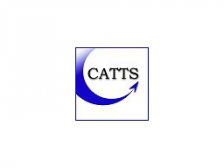 CATTS ltd