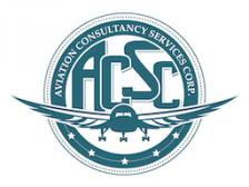 ACSC Aviation Inc