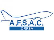 AFSAC