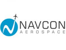 Navcon Aerospace
