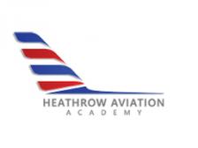 Heathrow Aviation Academy
