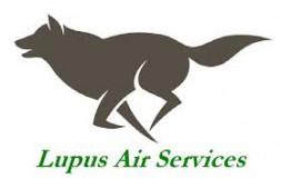 Lupus Air Services