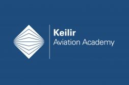 Keilir Aviation Academy