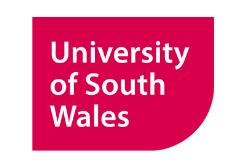 University of South Wales, Dubai