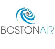 Boston Air Training
