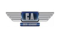 CA Crew Academy