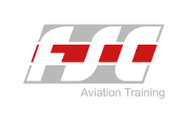 Flight Simulation Company