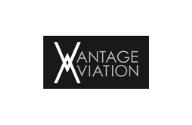 Vantage Aviation
