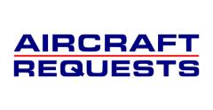 Aircraft Requests Ltd