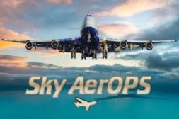 Sky AerOPS