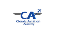 Clouds Aviation Academy