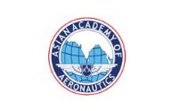 Asian Academy of Aeronautics