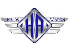 Hields Aviation Flight Training Centre