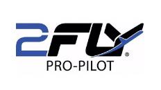 2Fly Pro-Pilot