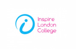 Inspire London College