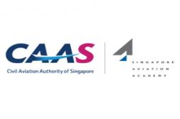 Singapore Aviation Academy