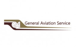 General Aviation Service S.L