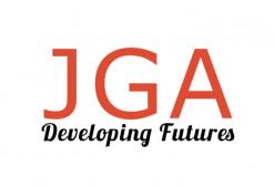 The JGA Group