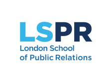 London School of Public Relations