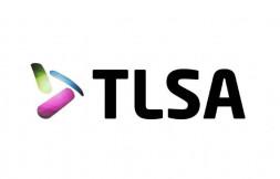 TLSA Sales Training