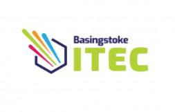 Basingstoke Itec