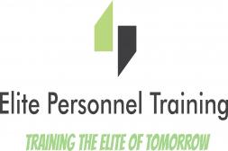 Elite Personnel Training