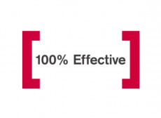 100% Effective Limited
