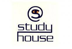 Study House