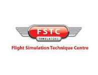 Flight Simulation Technique Centre