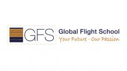 Global Flight School