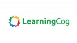 LearningCog