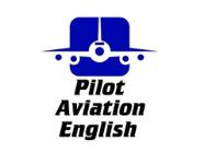 Pilot Aviation English