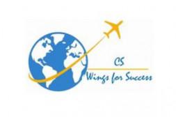 Flying Academy India