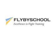FLYBYSCHOOL