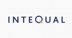 Intequal