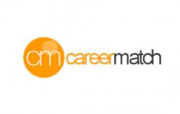 CareerMatch