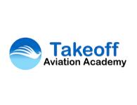 Take Off Direct Ltd