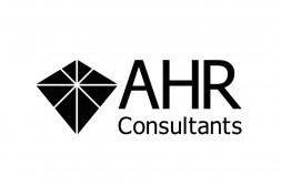 AHR Consultants